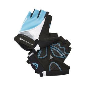 Endura Xtract Mitt Gloves Women, ultramarine blue